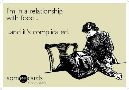mindful eating, intuitive eating, food relationship,food, nutrition, blog
