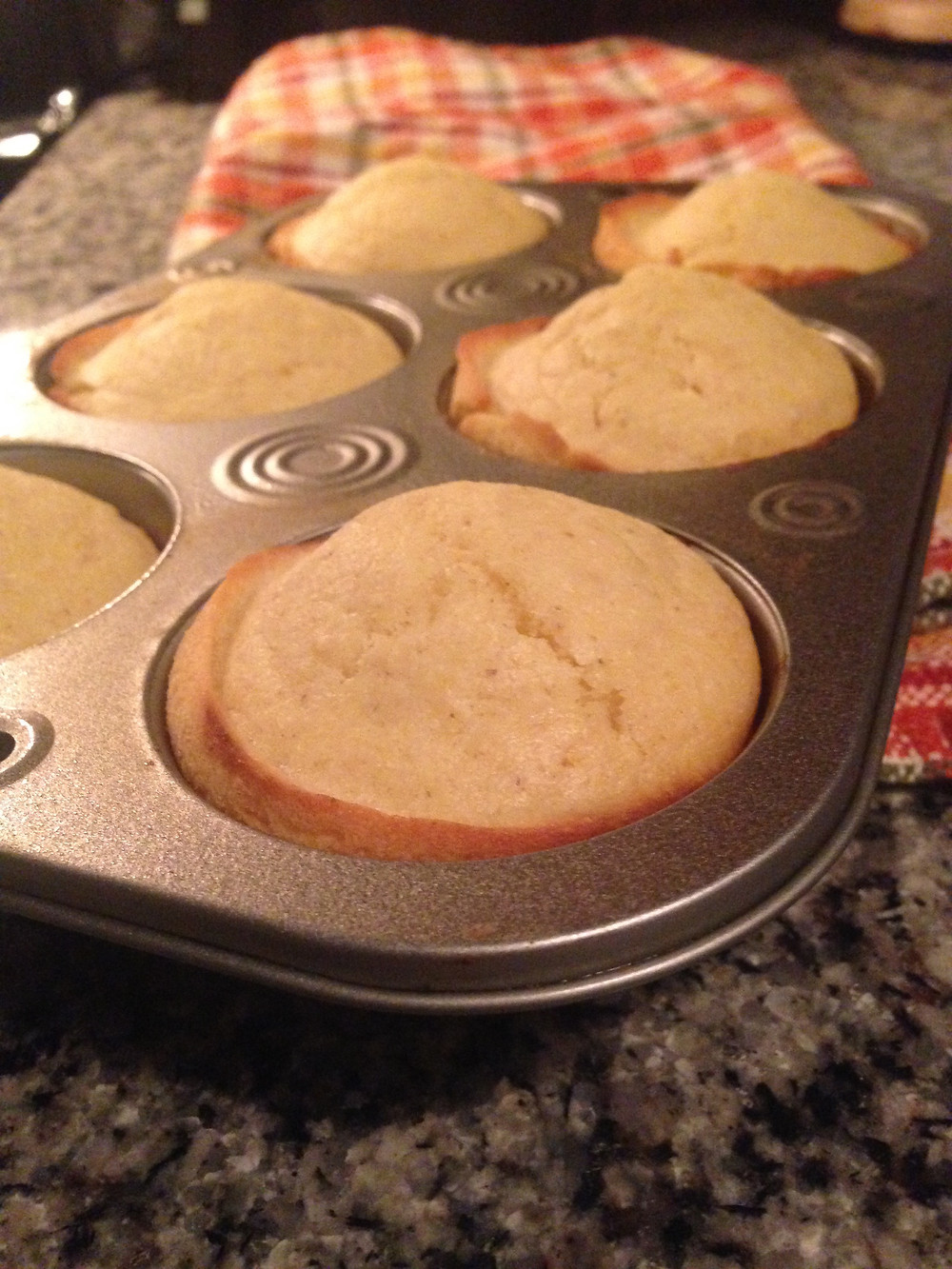 corn, muffins, food, nutrition, blog, recipe