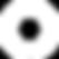 LogoCAF obturador .png