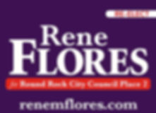 renemflores.JPG