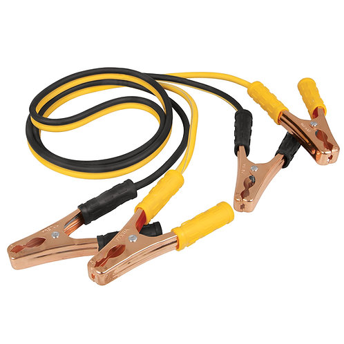 Cable Auxiliar 2.5 MTS Pretul