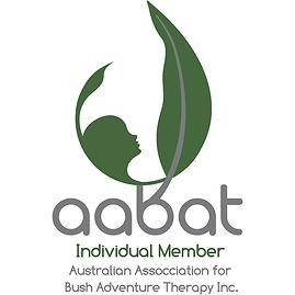 AABAT-Ind-Member-Logo.jpg