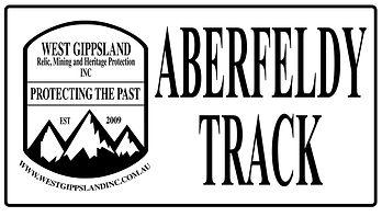 Aberfeldy Track Logo.jpg