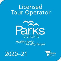 PRK1804 LTO Membership mark-2020ÔÇô21-10