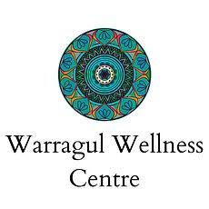 Wellness Centre.jpg