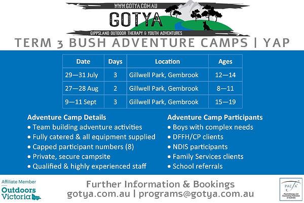 Term 3 Camps.jpg