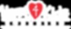 Heart4Kids Web Logo.png