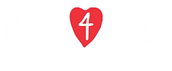 Heart4Kids Web Logo.png