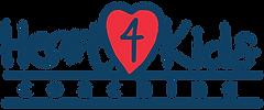 H4K web logo 2.png