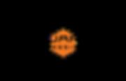 CQP-Logo.png