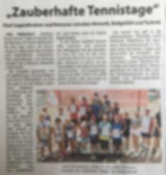 pressebericht_290818_wochenblatt.jpg