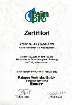 Zertifikate_rainpro_2019_hydraulische.jp