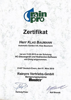 Zertifikate_rainpro_2019_HC.jpg
