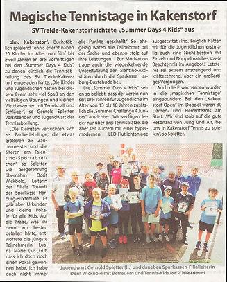 Tennis_aktuelle-Pressemeldung-v.-11.09.2