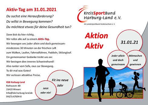 FlyerAktionAktiv_1_Seite_1.jpg