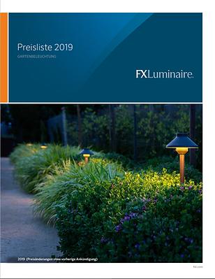FX_Luminaire_Preisliste.png