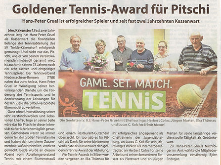 TennisAbt_04032020_Wochenblatt.jpg