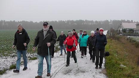 Nordic Walking17218_Montagsgruppe.V3.jpg