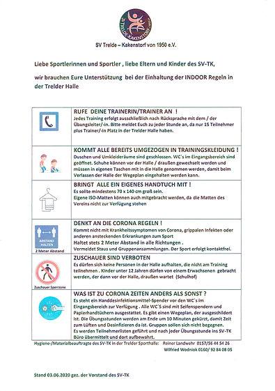 Indoor-Regeln_Halle-Trelde_Sommer-2020.j