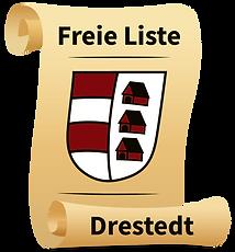 Freie_Liste_Drestedt_2019.png