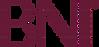 bni_logo.png