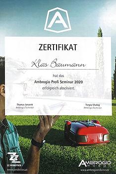 Zertifikat_Ambrogio_Profi.jpg