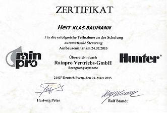 Zertifikate_rainpro_autom_Steuerung.jpg