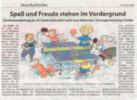 TT_15_01_2020_Wochenblatt.jpg