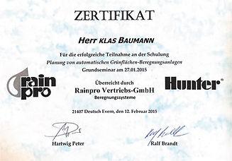 Zertifikate_rainpro_Planung_beregnung.jp