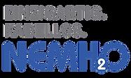 NEMH2O_logo.png