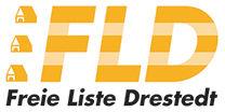 freieliste_drestedt_logo_webversion_klein.jpg