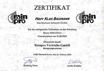 Zertifikate_rainpro_Maehroboter.jpg
