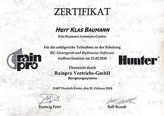 Zertifikate_rainpro_2018_HC.jpg