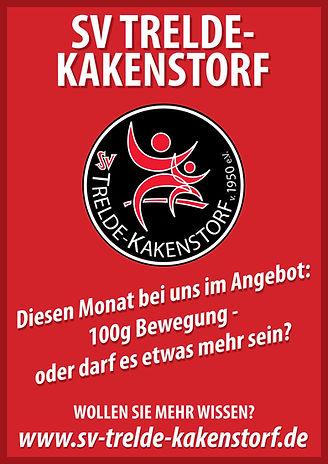 Plakat-bei-Schreiber_12_2017.jpg