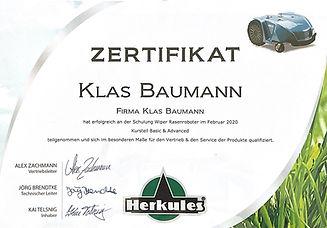 Zertifikate_herkules_wiper.jpg