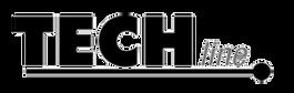 techline_logo.png