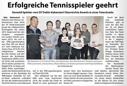 Tennis_wochenblatt_041219.jpg