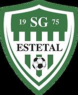 SG-ESTETAL-LOGO.png