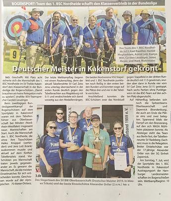 bogenschießen_wochenblatt_290619.png