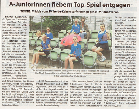 Tennis_Abt._A-Juniorinnen_Topspiel-am-12