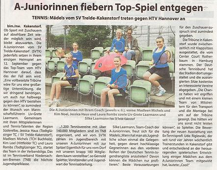 Tennis_Abt._A-Juniorinnen_Topspiel-am-12