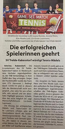 Presse_Tennis_11112020.jpg