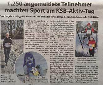 Pressebericht_030221_wochenblatt.png