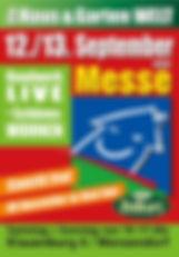 Messeplakat-12.+13.09.2020.jpg