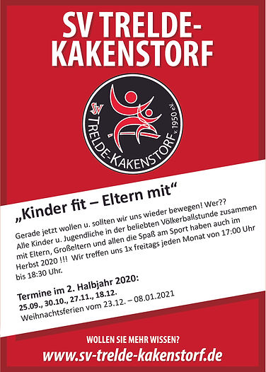 Plakat_Kinderfitelternmit_2020_2.jpg