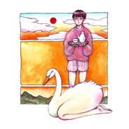 モモコ MomoKo #02