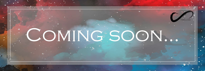 coming_soon_2000x700.jpg