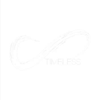 Timeless_black.png