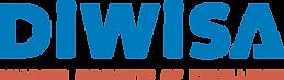 DIWISA Logo.png