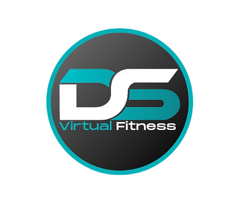 Virtual Fitness Special Offer
